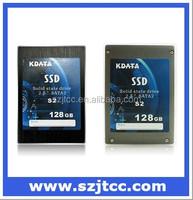 KDATA 256GB SSD 256GB Solid State Drive SATAIII Port