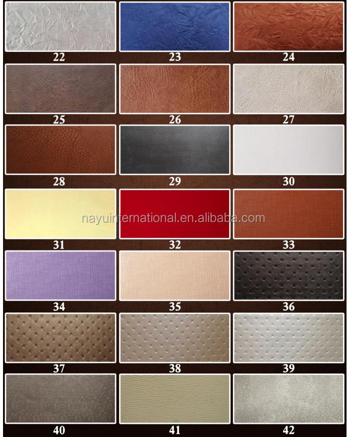 3d 장식 벽 패널-벽지 또는 벽 코팅-상품 ID:60417120892-korean.alibaba.com