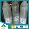 /product-gs/high-purity-of-sulfur-hexafluoride-sf6-in-cylinder-60287159796.html