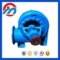 Shafts Type and irrigation Use centrifugal water pump