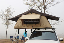 2012 latest car 4wd accessories,auto parts,Offroad suv roof top tent for sale