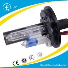 High Quality chevrolet H4 12v car lights led