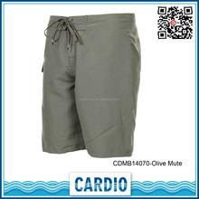 american classics mens beach shorts 4 way stretch mens gym shorts