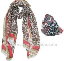 Fashion Silk scarves 100% SILK scarf Cheap Silk Scarf