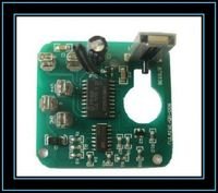 China SMT and DIP controller board pcb assembly with hdmi module suitable for TV suppliers