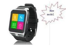 A basso costo promozione orologio telefono quad band 1.54hd capacitivo touch screen per giovani usano w29 modello