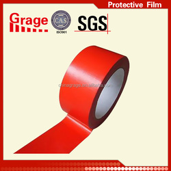 cotran kc80waterproof rubber mastic tuff tape