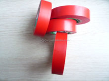 New arrival china Hot sale products Economical fireproof colored cloth PVC duct tape