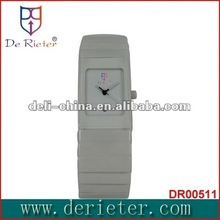 de rieter watch Expert Supplier of Watch OEM ODM China No.1 indian silver gift items
