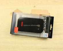 Bulk Retail Packaging Phone Case Mobile Phone Case Wholesale Good Price