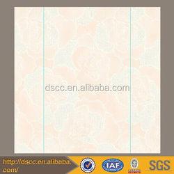 Splendid design vetrified ceramics tile marble look porcelain tile red spanish roof tile on sale