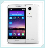 ZOPO Speed 7 Plus Smartphone 5.5 Inch FHD 4G 64bit 3GB 16GB Octa Core China Famous Brand Mobile Phone