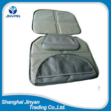 The Best Child Seat Protection Covers cushion For The Front & Back Seats Of Your Vehicle exported to Europe and america