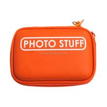 EVA protective hard case/bag, custom hard shell camera case/box/kit/bag