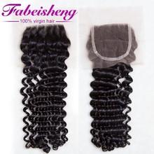 24 inch in stock 3pcs/lot Gold Hair supplier hot sale aliexpress virgin brazilian hair,supply 6A aliexpress virgin hair
