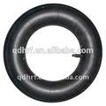 Neumático de la carretilla de la rueda del tubo interno 400-8