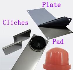 pneumatic mouse pad printers.jpg
