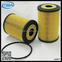 15209-2w200 High quality filter paper for oil filter made in China