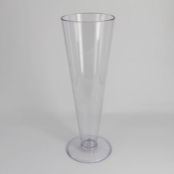 hot selling products plastic beer glass cup customized 440ml cup