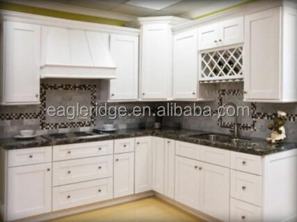 Rta armoire de cuisine individuellement plat paniers for Armoire de cuisine shaker