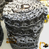 Shantui excavator undercarriage parts shantui chain link assy SD32