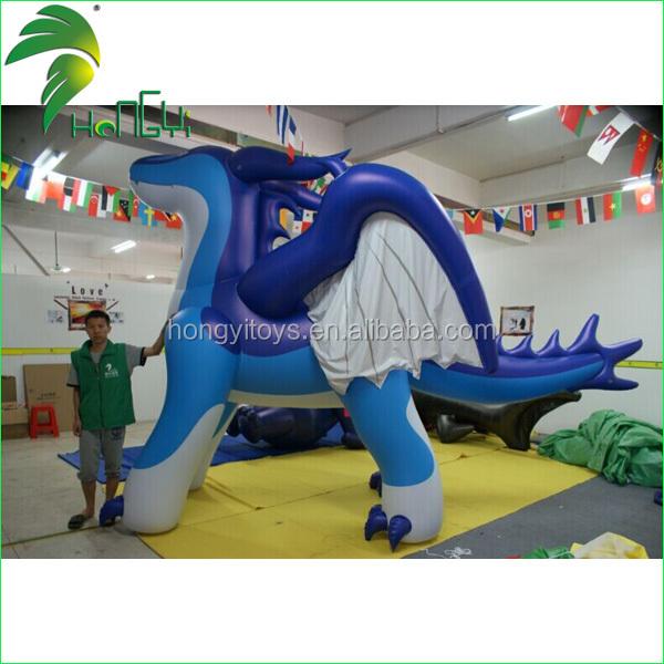 giant inflatable dragon.jpg