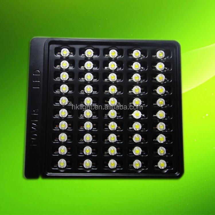 3w High Power LED Module 6v