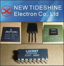 Integrated Circuits IC new original COTO-9091-05-10