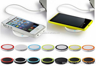 Universal Qi wireless charger for all mobile phone