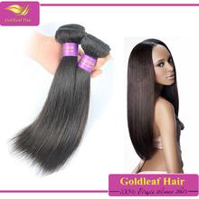 top quality qingdao hair factory wholesale virgin eurasian hair extension 100% virgin maleysian human hair