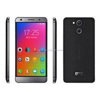 Elephone Octa Core smart phone 2G 3G 4G cheap mobile phone price hot sale in dubai