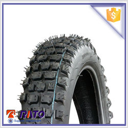 2.50-14 3.00-12 China motorcycle tyre High Quality Manufacture Motorcycle cheap motorcycle tyre.