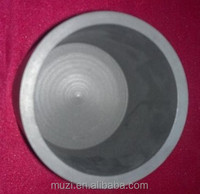 Graphite Crucible for smelting copper