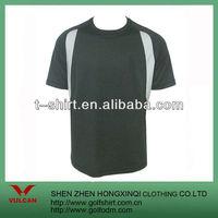 t shirt online shopping