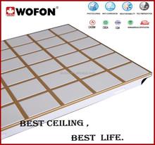 Aluminum Metal Ceiling Board,Aluminum Metal False Ceiling Board,aluminum metal fasle ceiling