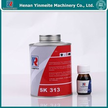 newly designed repair rubber glue with different models