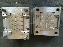 Hot selling top quality competive price medical mould ship to Russia