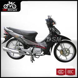 used motorcycle cheap motorcycle pocket bike wholesale