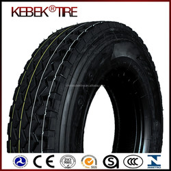 best selling products used cars for sale in germany TBR truck tire
