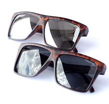Men Fashion Polarized Sunglasses