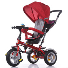 CE certificate 2015 Hot Sale plastic Baby Tricycle,Tricycle for children baby,new model Baby trike tricycle kid