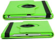 Wholesale big eye funny protective case for ipad 2 cover