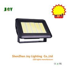 2015 Factory price flood light, 30w led flood light ip65 /led lighting CE/china supplier