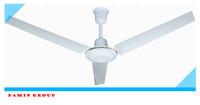 ceiling fan factory Damin offer cheap 48 inch 56 inch national ceiling fan
