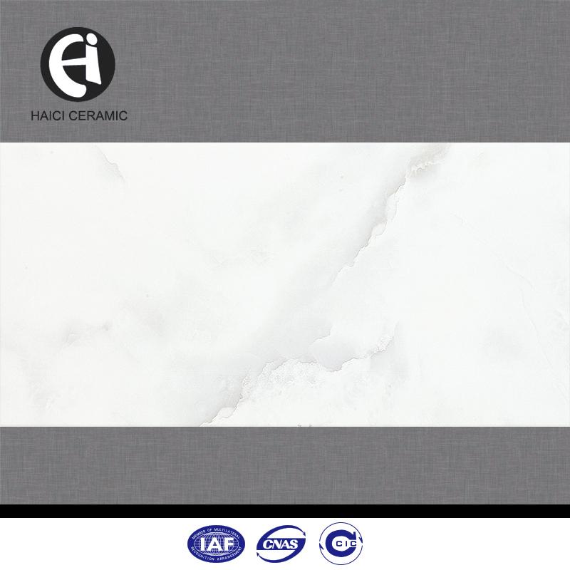 Home Depot 300x600mm Guangzhou Ceramic Tile For Bathroom