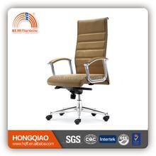 Cm-f34as ejecutivo de la alta defensa lateral de silla de oficina