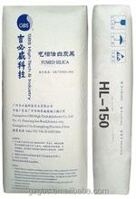 silicon dioxidefumed silica HL-150