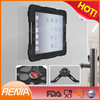 RENJIA waterproof tablet case for 9 inch tablet cover silicone tablet case covers