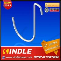 ax100 motorcycle shift fork from Kindle with 31 Years Experience Guangdong Factory