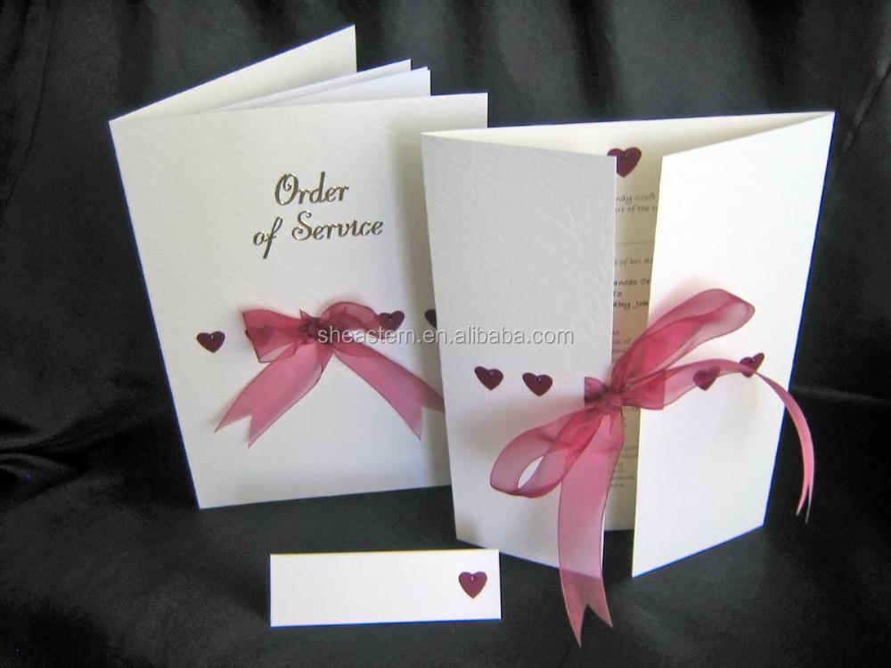 Wedding invitation cardlatest wedding card designswedding wedding card20 12g stopboris Choice Image
